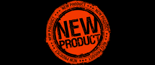 product-expansion-slider